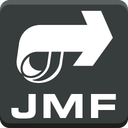 Jdf Jmf Cip4について 株式会社メタテクノ